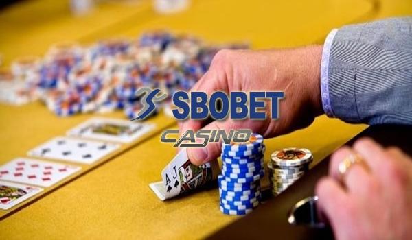 Berbagai Macam Permainan Casino Yang Bisa Dijadikan Penghasil Uang